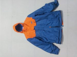 Minus -13 degree Jacket_4