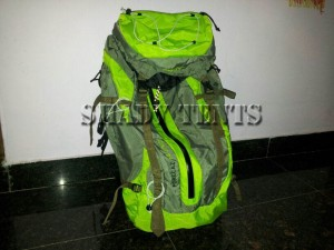 Trekking Bag on rent 50 60 70 liters1