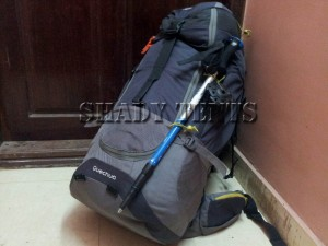 Trekking Bag on rent 50 60 70 liters2