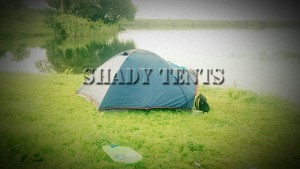 Trekking Tents on rent 4 person8