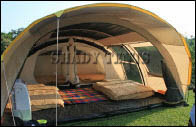 Family Camping Tent2