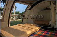 Family Camping Tent3