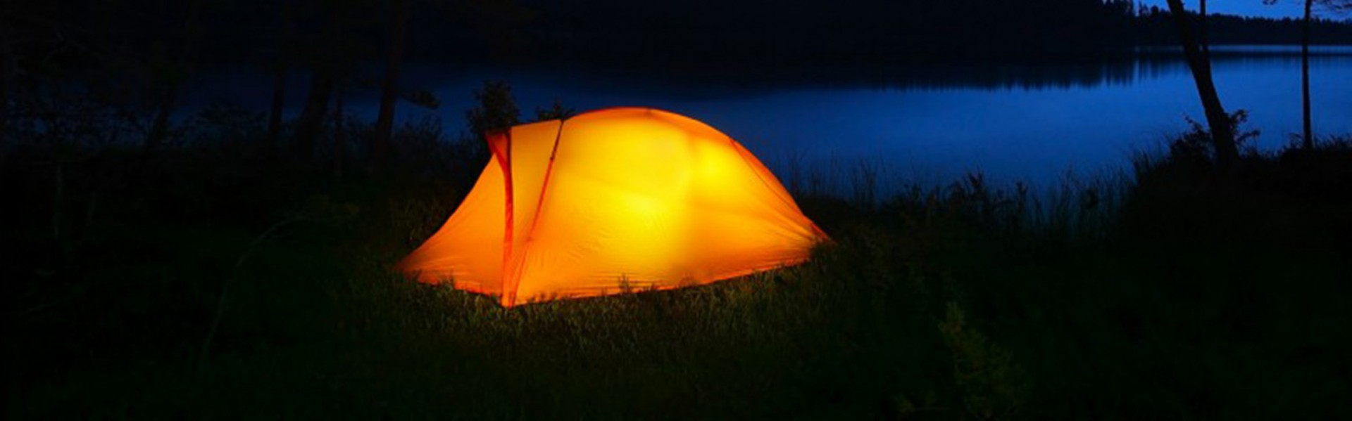 Rent Tents @ 35/- Call Shady 8884700444 or 8792092014 Free Home Delivery